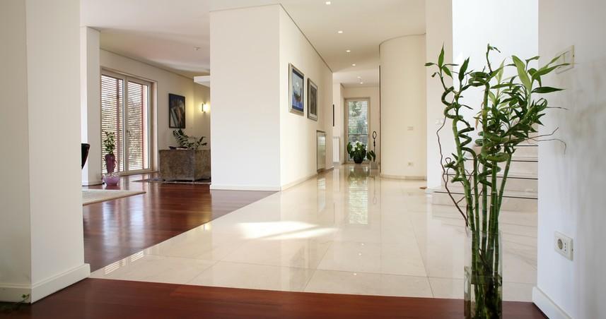 Empresa de decoracion de interiores lacafels deccor for Decoracion de interiores